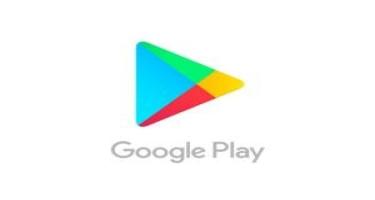 """""""Google Play""""dən zəhlətökən reklama malik yüzlərlə tətbiq silinib"""