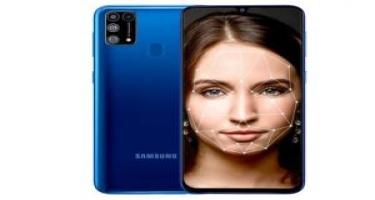 """""""Samsung"""" şirkəti """"Galaxy M31"""" smartfonunu təqdim edib"""