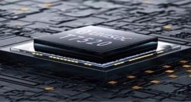 """Altı nanometrlik ilk """"5G"""" prosessor təqdim edilib"""
