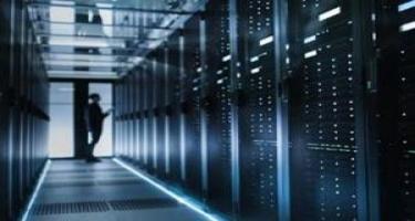 Avropa superkompüterlərinə kiberhücumlar edilib