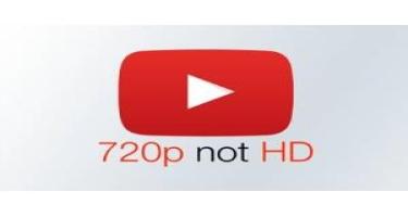"""""""YouTube""""da videoların təsvir ölçüsü ilə bağlı meyarlar dəyişib"""