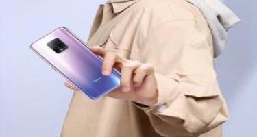 """Yeni """"Redmi 10X"""" smartfonu satışa çıxarılıb"""