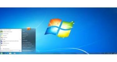 """Windows 7"" sisteminin bazar payı açıqlanıb"
