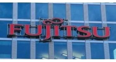 """""""Fujitsu"""" şirkəti distant iş rejiminə keçir"""