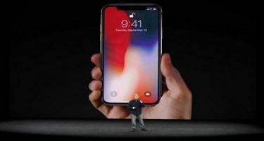 """""""iPhone 12"""" smartfonunun qiyməti məlum olub"""