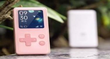 """""""Xiaomi"""" oyun konsolu formasında ucuz telefon təqdim edib"""