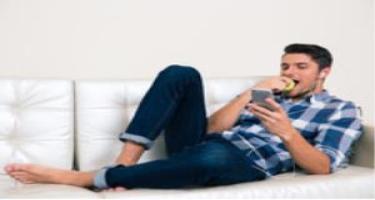 İkinci rübdə istifadəçilər mobil proqramlarda aylıq 200 milyard saatdan çox vaxt keçiriblər