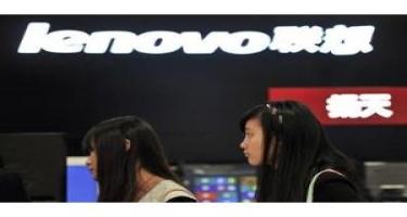 """""""Lenovo Yoga X"""" qurğusu """"Android"""" planşet və portativ monitor funksiyalarını birləşdirəcək"""