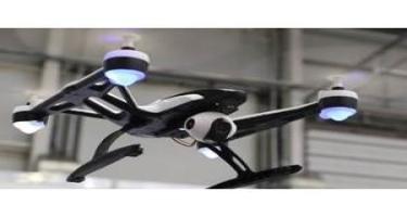Yeni Zelandiyada dronlar təyyarələrə texniki xidmət göstərəcəklər