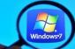 """Araşdırma: istifadəçilər """"Windows 7""""dən imtina etməyə tələsmirlər"""