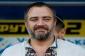 Ukrayna Futbol Federasiyasının prezidenti koronavirusa yoluxdu