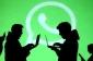 """""""Android"""" və """"iOS"""" arasında """"WhatsApp"""" yazışmaları sinxronlaşdırılacaq"""
