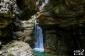 Dəniz səviyyəsindən 2200 metr yüksəklikdəki məşhur Qırız kəndi - FOTOREPORTAJ