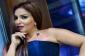 Azərbaycanlı aparıcı gözəllik salonunda müştəri ilə dava edib, onu qovdu - İDDİA - FOTO