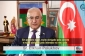 Braziliya telekanalında Ermənistanın Azərbaycana qarşı təcavüzü və onun acı nəticələri barədə bəhs edilib - FOTO