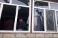 Baş Prokurorluq: Ermənilərin Bərdəni atəşə tutması nəticəsində biri azyaşlı olmaqla 4 nəfər ölüb - ADLAR - YENİLƏNİB