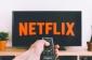 Netflix son aylarda ən məşhur filmləri açıqladı