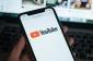 YouTube-da yeni dizayn və jestlərlə idarəetmə
