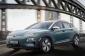 Elektromobillər üzrə çempionat 2022-ci ildə keçiriləcək