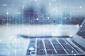 """""""HPE"""" şirkəti dünyada ən güclü superkompüter yaradacaq"""