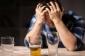Spirt ən çox bu orqanları zədələyir: Alkoqol asılılığı hansı xəstəliklərə səbəb olur?