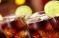Süni şəkərli içkilər nəyə səbəb olur?