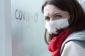 Pandemiya depressiyaları 3 dəfə artırıb