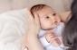 Uşaqları normal yuxuya necə alışdırmaq lazımdır? Pediatrdan yuxu gigiyenası barədə TÖVSİYƏLƏR