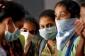 Hindistanda dünyanın ən böyük peyvənd kampaniyası başladı