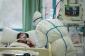Çində koronavirusa yoluxanların sayı artdı - Xəstəxanalar bərpa olundu