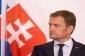 Slovakiyada koronavirusa qarşı yenidən kütləvi testlər həyata keçiriləcək