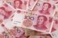 Çin iqtisadiyyatı pandemiyaya baxmayaraq 2,3 faiz artıb
