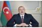 Prezident İlham Əliyev Portuqaliyanın yenidən seçilən prezidentini təbrik edib