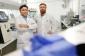 Koronavirusun yeni variantlarına dərhal reaksiya verən testlər hazırlanıb