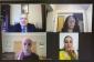 ABŞ-ın müxtəlif ştatlarında Xocalı qətliamının 29-cu ildönümünə həsr edilmiş tədbirlər davam edir