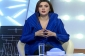 """Oksana Elşadla ayrılığından danışdı: """"2 il depressiya keçirdim, tamamilə məhv olmuşdum"""" - VİDEO"""