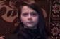 Bakıda itkin düşən 13 yaşlı qız tapıldı