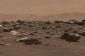 Marsdan yeni FOTOlar yayıldı