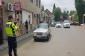 Dayanma-durma qaydalarını pozanlar cəzalandırıldı - FOTO