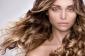 Saç uzatmanın təbii ÜSULLARI - Qadınlara ÖZƏL məsləhət