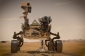 """""""Perseverance"""" aparatı yaxın həftələrdə Mars torpağının nümunələrini toplayacaq"""