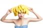 Bananı sevmək üçün 25 səbəb