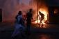 Livanda qarşıdurmalar - 84 nəfər yaralandı