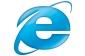 """""""Internet Explorer"""" brauzeri istifadə üçün təhlükəlidir"""