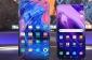 Xiaomi Mi 10-nun təqdimat posteri çıxdı: Təqdimat tarixi rəsmiləşdi