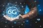 Yaponiya 6G üçün hazırlıqlara başladı: 5G-dən 10 qat daha sürətli
