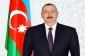 Prezident İlham Əliyev Mixail Qusmanı