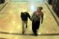 10 yaşlı oğlunu öldürən ananın ifadəsi dəhşətə gətirir - FOTO
