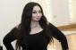 Xalq artisti qızının FOTOsunu paylaşdı