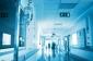 Ağciyər Xəstəlikləri İnstitutunda daha bir xəstə ölüb